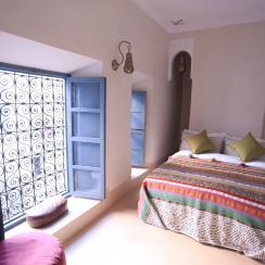 Riad 11 Homedesign